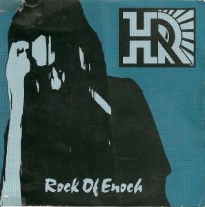 Rock of Enoch